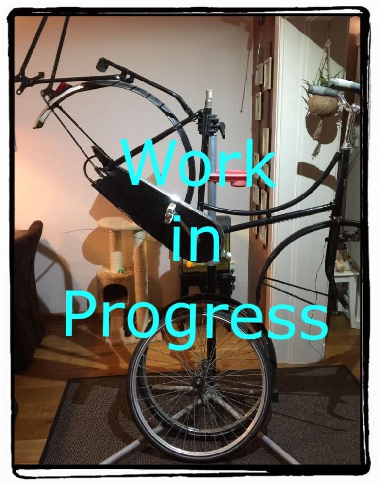 pimp-mijn-fiets