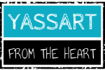 Yassart - From the Heart